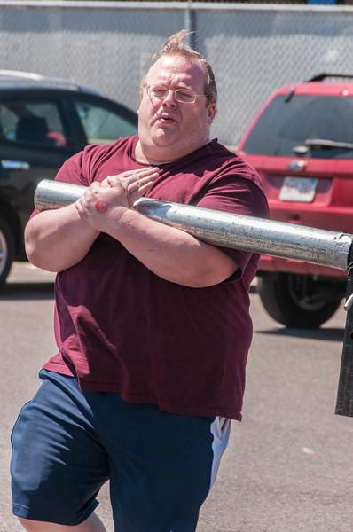 Strongman Saturday 5-12-2012_ERF5048.jpg
