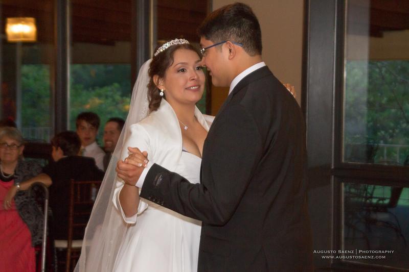 LUPE Y ALLAN WEDDING-9267.jpg