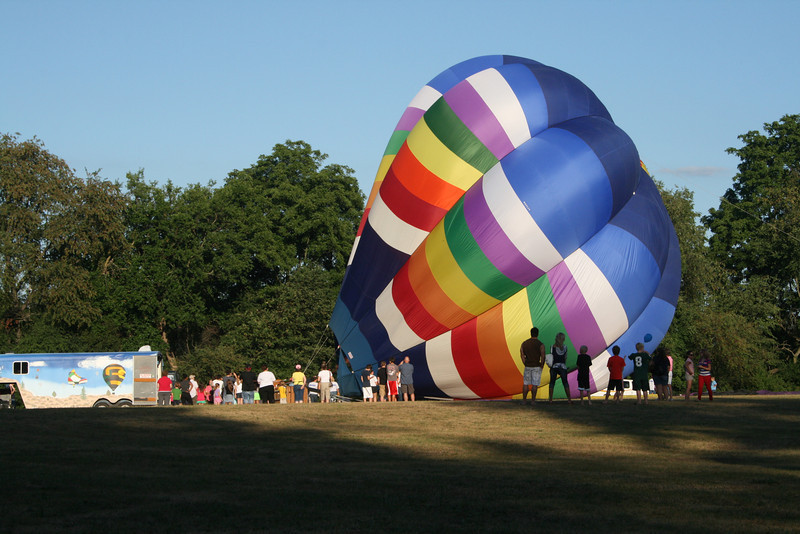 Car Balloon 033.jpg