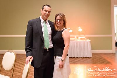2016 06 25 Beth Bone and Dan's Wedding