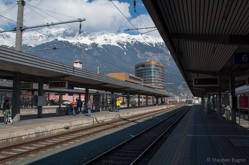 Arlbergline Scenic Rail-2928.jpg