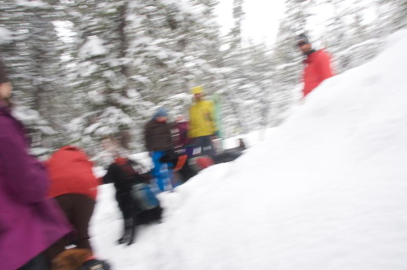 Wallowa Alpine Huts_03-12114