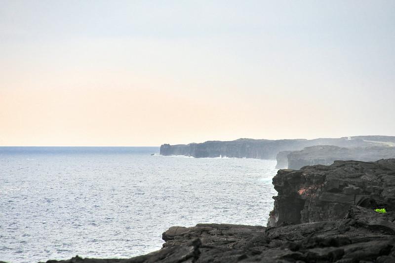 Big_Island_Trip_58.jpg
