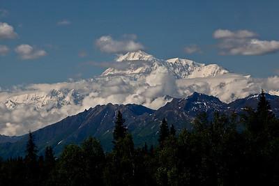 Tour of Alaska 2010