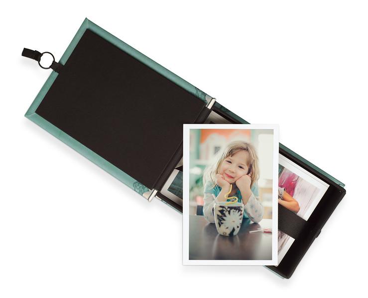 h_imagebox_children_prints.jpg