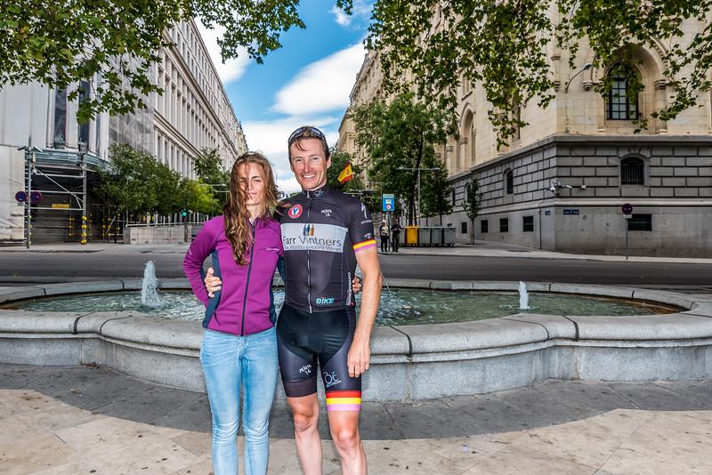 3tourschalenge-Vuelta-2017-112.jpg