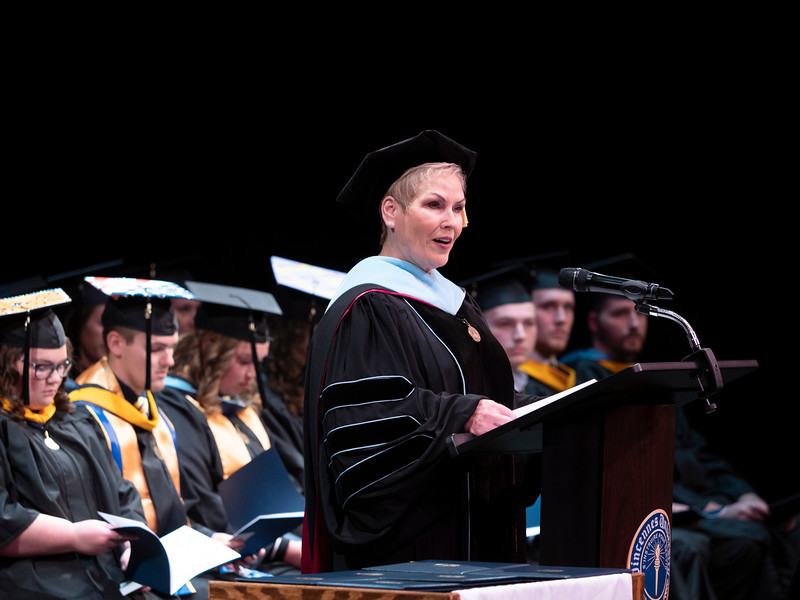 Mid Year Commencement032.JPG
