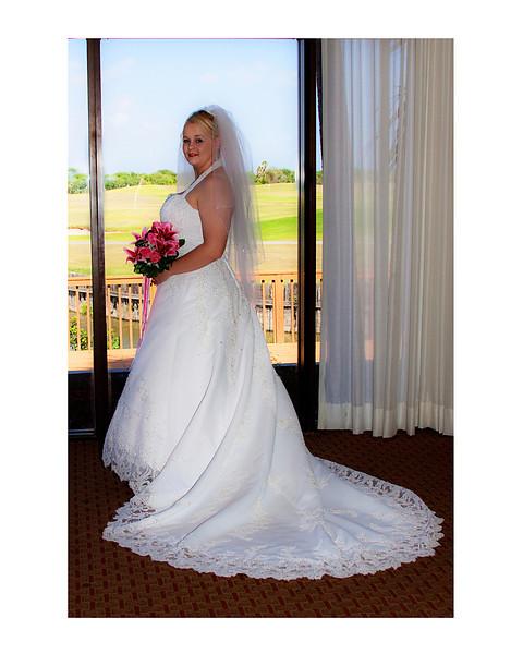 20110615-kylee bride 016mt.jpg