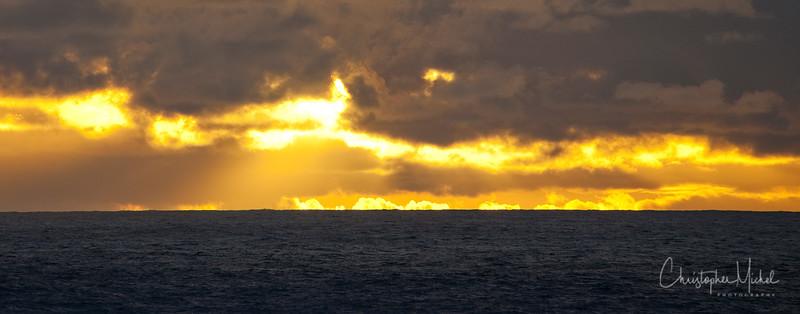 091202_sunset_6581.jpg