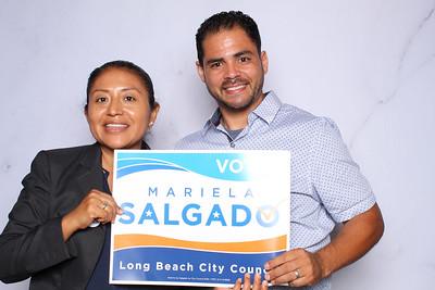 Mariela Salgado