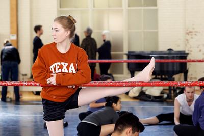 Joffrey Ballet Master Class_0306