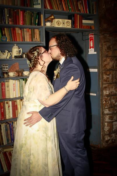 Joanne and Tony's Wedding-839.jpg