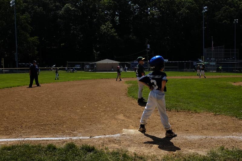 WSLL AA Yankees-47.jpg