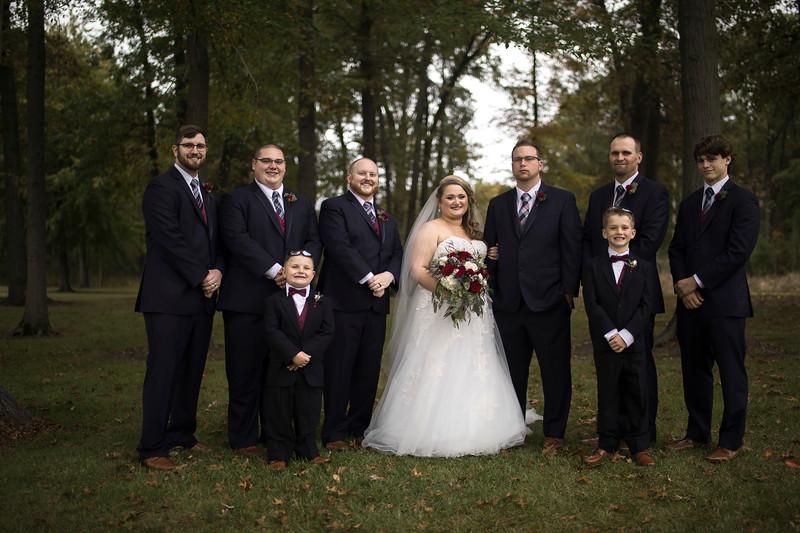 Amanda & Tyler Wedding 0154.jpg