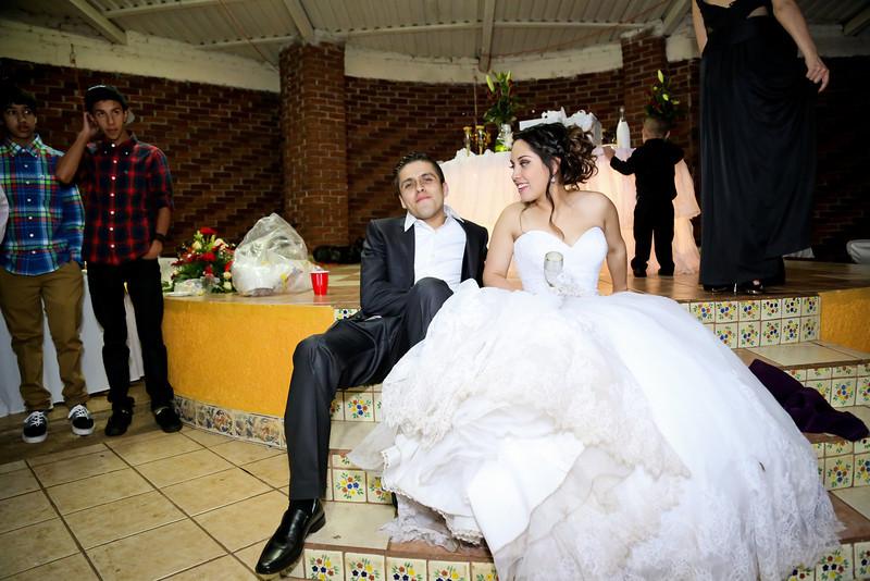 Boda Melissa + Farid (763).jpg