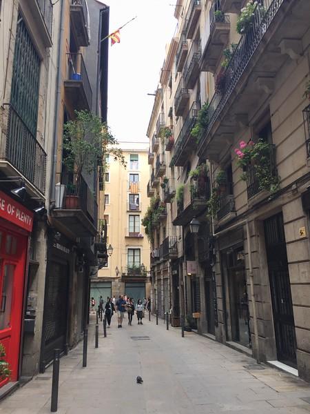 Barcelona 008.JPG