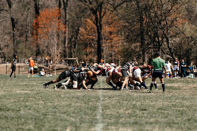 Dry Gulch Rugby 93 - FB.jpg