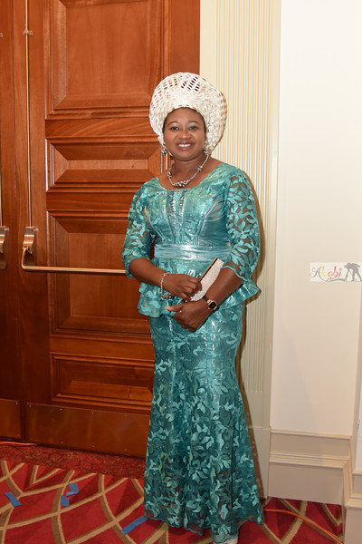 Elder Niyi Ola 80th Birthday 1487.jpg