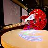 2016_05_22, Hangout Fest, Gulf Shores, AL, Alabama, Hangout, Juniper, epiphone, giveaway guitar, donation guitar, guitar, donation, giveaway,lb.org