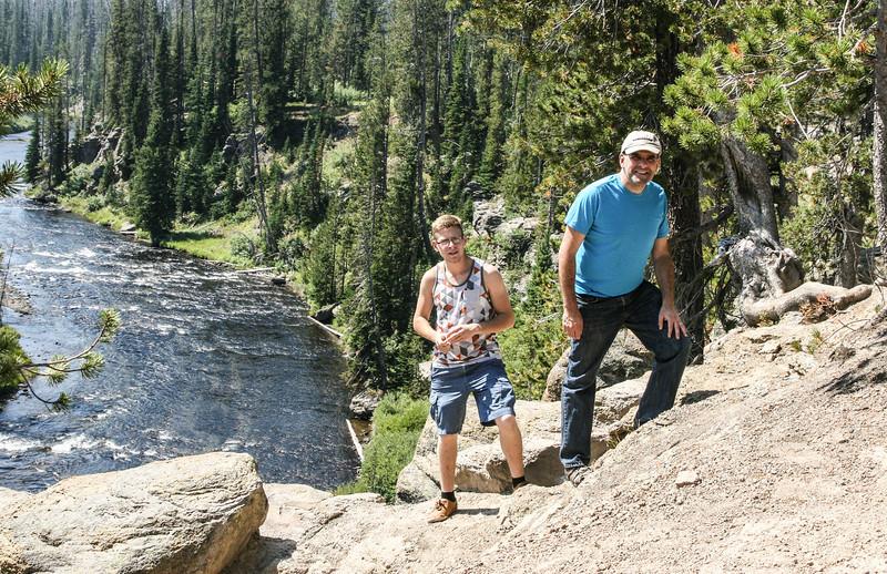 Yellowstone-8444.jpg