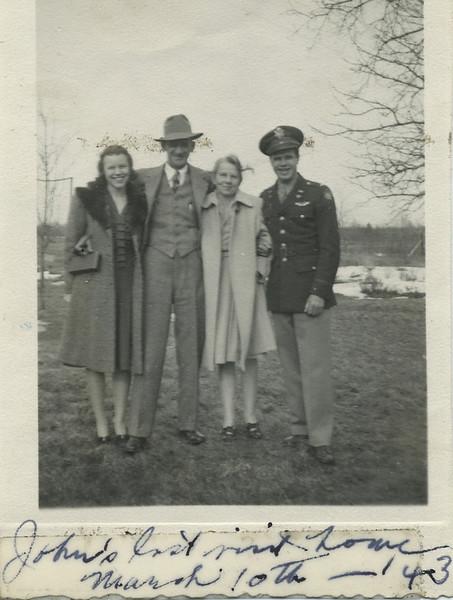 John's last visit home 1943092.jpg