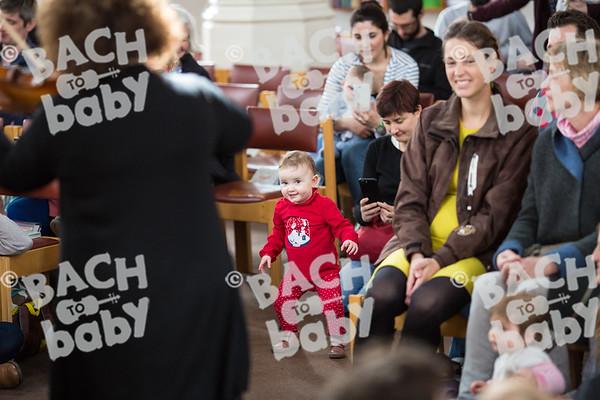 Bach to Baby 2018_HelenCooper_IslingtonHighbury-2018-04-07-13.jpg