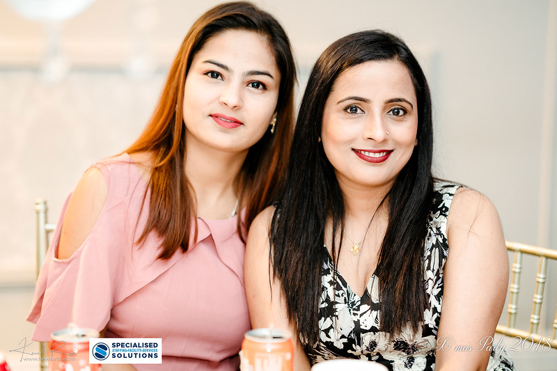 Specialised Solutions Xmas Party 2018 - Web (156 of 315)_final.jpg