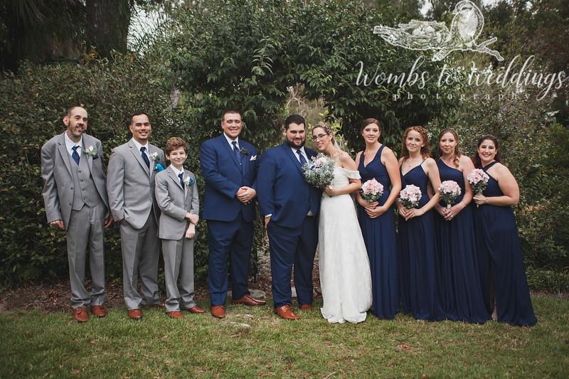 Central FL wedding photographer-1249.jpg