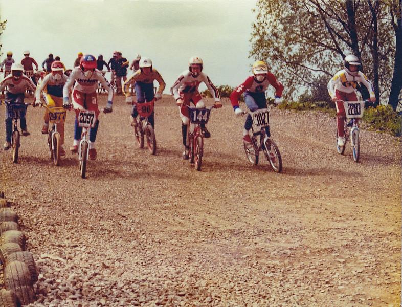 Old School BMX_014.jpg