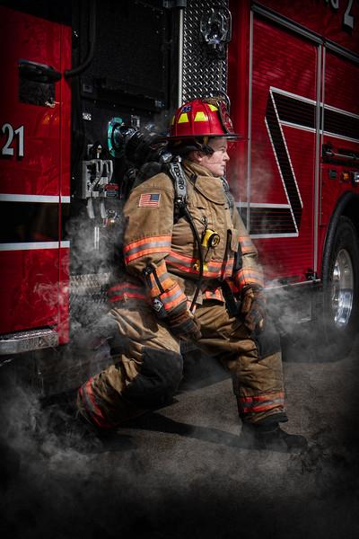 Genoa Fire Department.HR--10.jpg