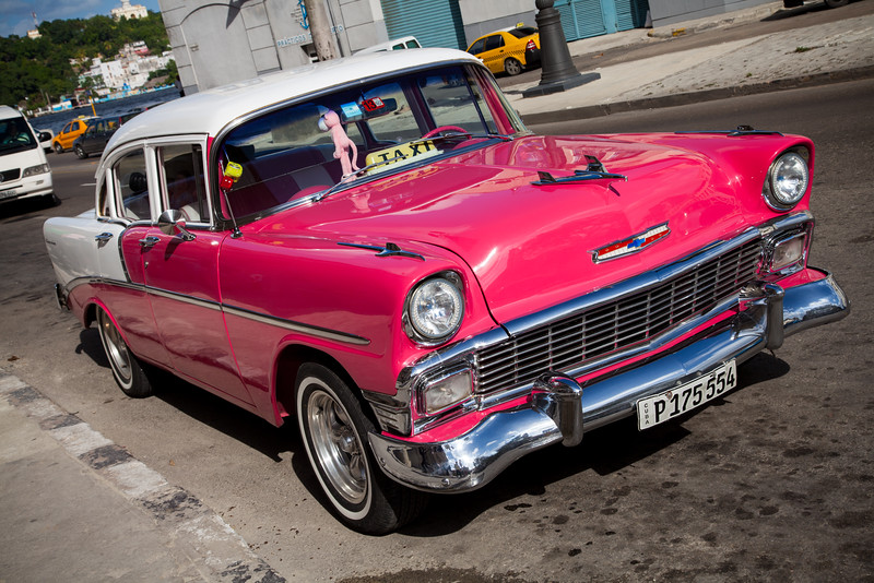 Havana-118.jpg