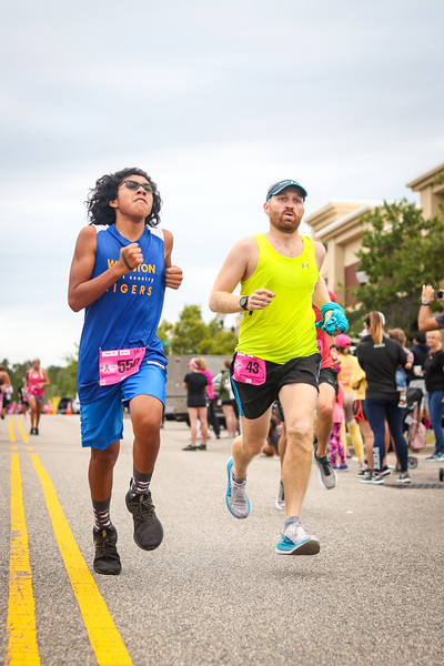 RunForTheTaTas2019_188.jpg