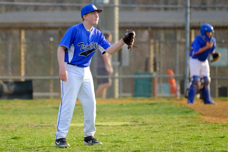 TCS Varsity Baseball 2019-141.jpg