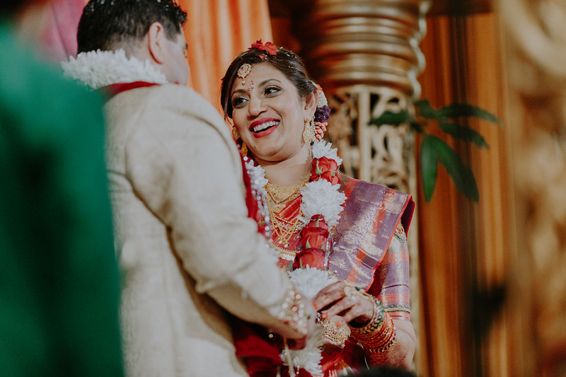 Swapna and Atul-546.jpg