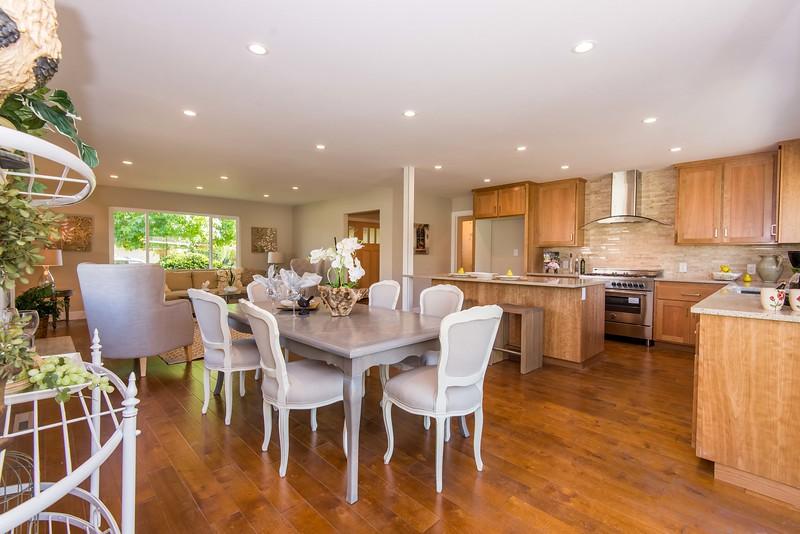 DSC_4728_kitchen.jpg