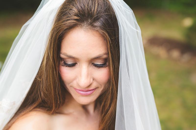 Wedding House High ResolutionIMG_5830-Edit.jpg