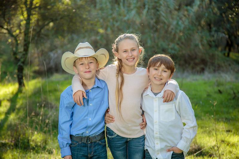 01-06 Savannah's Family-1753.jpg