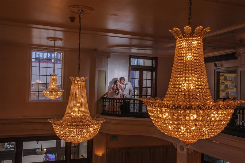 Everett Seattle monte cristo ballroom wedding photogaphy -0108.jpg
