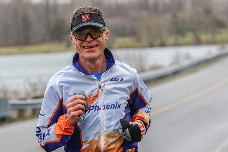 St-Law Marathon-2019-157.jpg