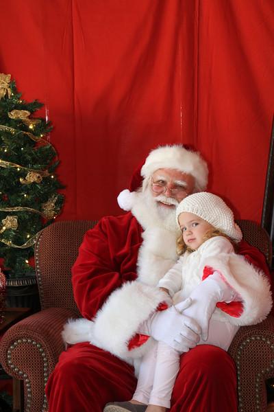 Santa Clause 27NOV2010-067.JPG