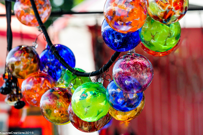 Glass Balls (1 of 1).jpg