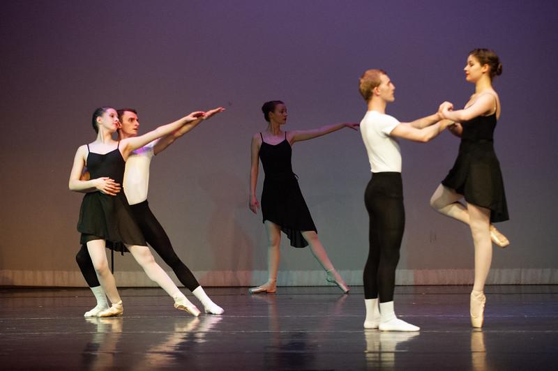 BalletETC-5715.jpg