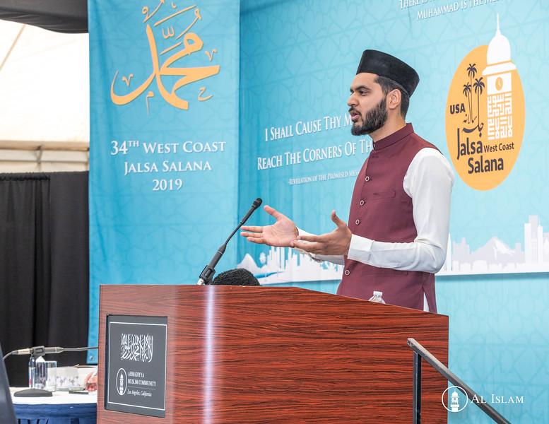 2019_West Coast Jalsa Salana_Final Session-238.jpg