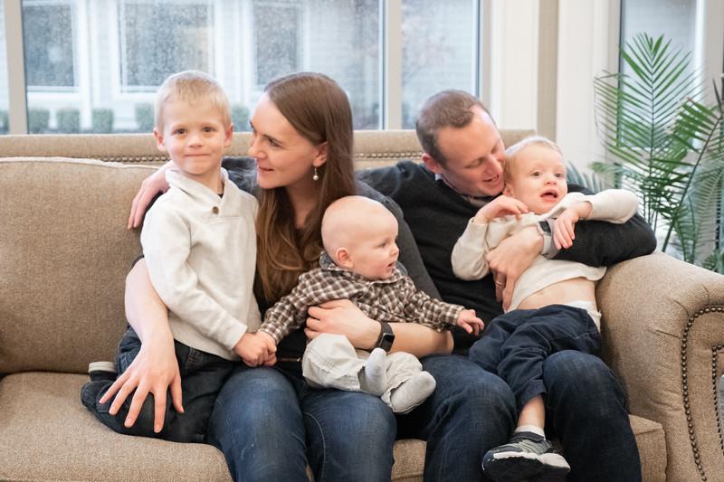 Family Photos 2020-49.jpg