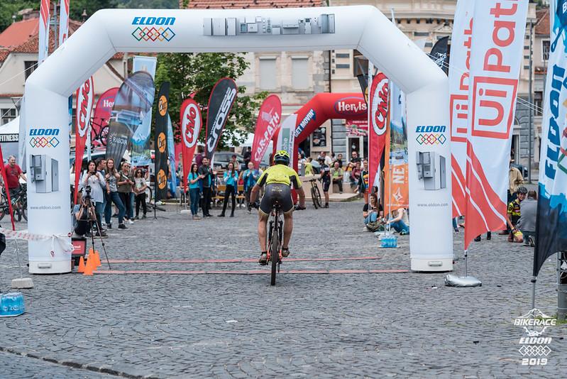bikerace2019 (117 of 178).jpg