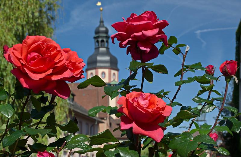 2020-05-26_Ettlingen_08.jpg