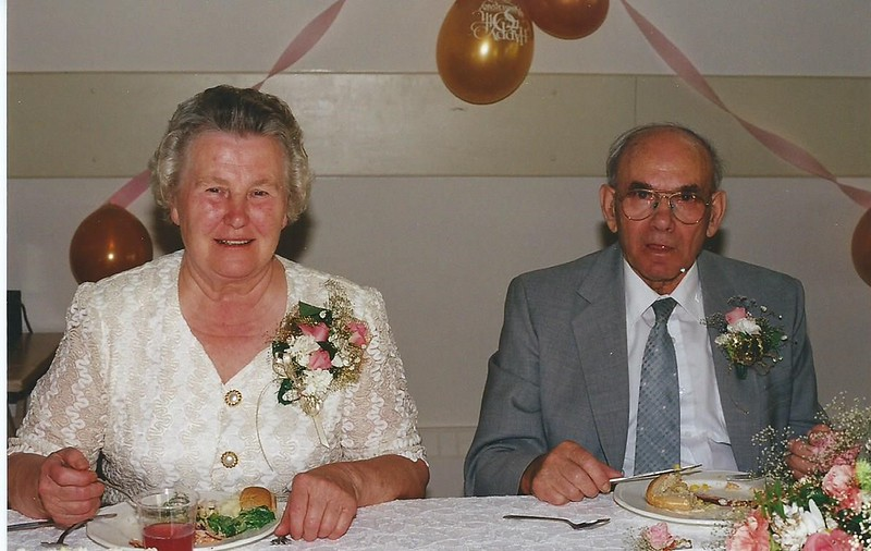 Mom and Dad 50th Anniversary.jpg