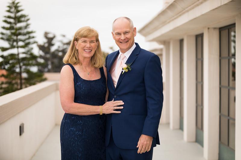 Parents-580-4364.jpg