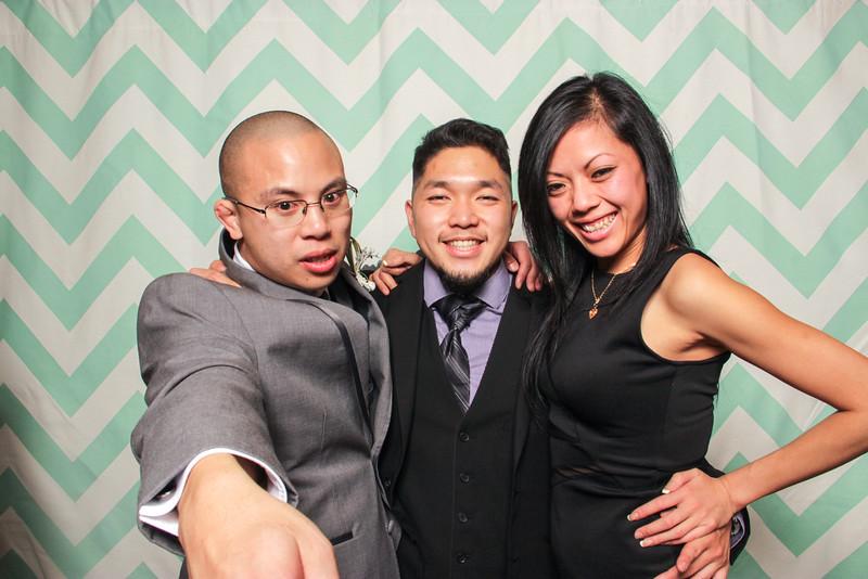 2014-12-20_ROEDER_Photobooth_WinnieBailey_Wedding_Singles_0631.jpg