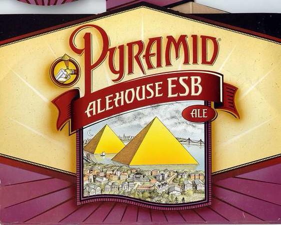 620_Pyramid_Alehouse_ESB.jpg
